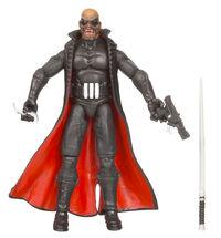 Eric Brooks (Earth-616) from Marvel Universe (Toys) Series I Wave III 0001.jpg