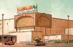 Fairwoods Mall from Deadpool Vol 7 1 001.jpg
