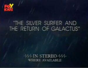 Fantastic Four (1994 animated series) Season 1 13 Screenshot.jpg