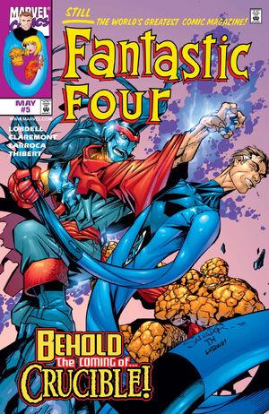 Fantastic Four Vol 3 5.jpg