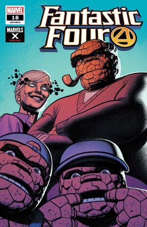 Fantastic Four Vol 6 18 Marvels X Variant.jpg
