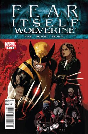 Fear Itself Wolverine Vol 1 1.jpg