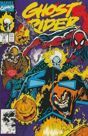 Ghost Rider Vol 3 16.jpg