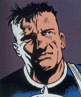 Goldman (Earth-616) from Captain America Nick Fury Blood Truce Vol 1 1 001.png