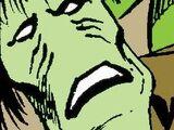 Gvyn (Earth-616)