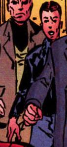 Harold Osborn (Earth-98121)