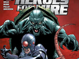 Heroes for Hire Vol 2 11