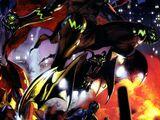 Hobgoblin (Secret War) (Earth-616)