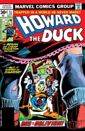 Howard the Duck Vol 1 11.jpg