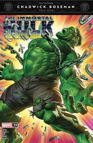 Immortal Hulk Vol 1 38.jpg