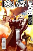 Iron Man Noir Vol 1 4