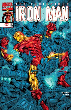Iron Man Vol 3 3.jpg