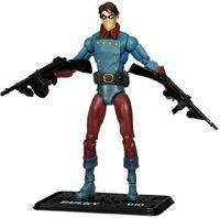 James Buchannan Barnes (Earth-616) from Marvel Universe (Toys) Series 2 Wave VII 0001.jpg