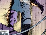 James Montgomery Falsworth (Earth-616)