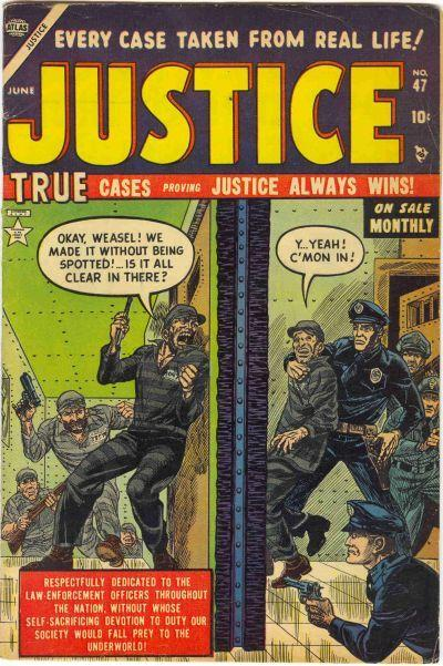 Justice Vol 1 47