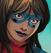 Kamala Khan (Earth-616) from Amazing Spider-Man Vol 3 8 001