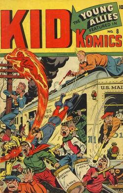 Kid Komics Vol 1 8.jpg