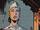 Laura Lanning (Earth-616)
