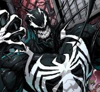 Lee Price (Earth-616) from Venom Vol 3 1 003