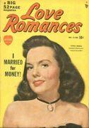 Love Romances Vol 1 10
