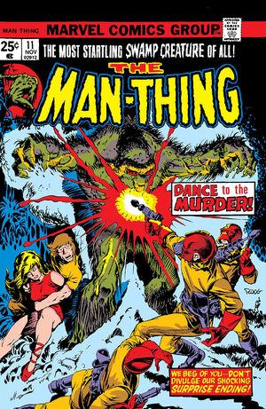 Man-Thing Vol 1 11.jpg