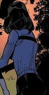Maria Castle (Earth-71928) from What If? The Punisher Vol 1 1 001