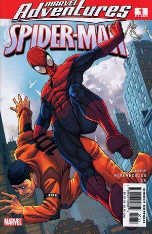 Marvel Adventures Spider-Man Vol 1 1.jpg