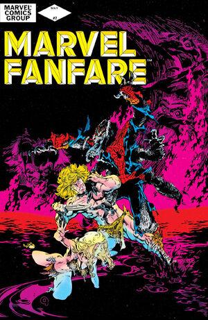 Marvel Fanfare Vol 1 2.jpg