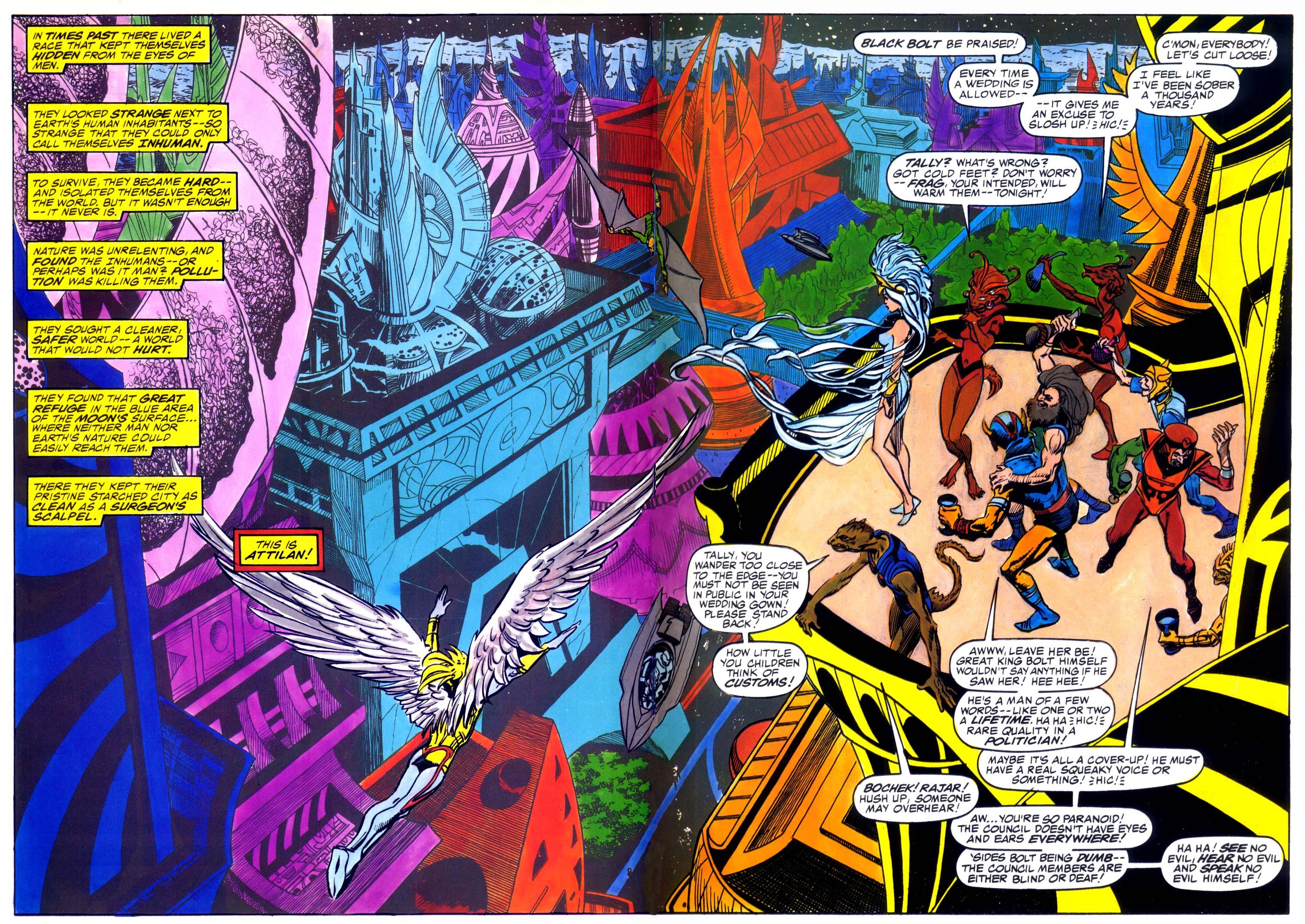 Marvel Graphic Novel Vol 1 39 001.jpg