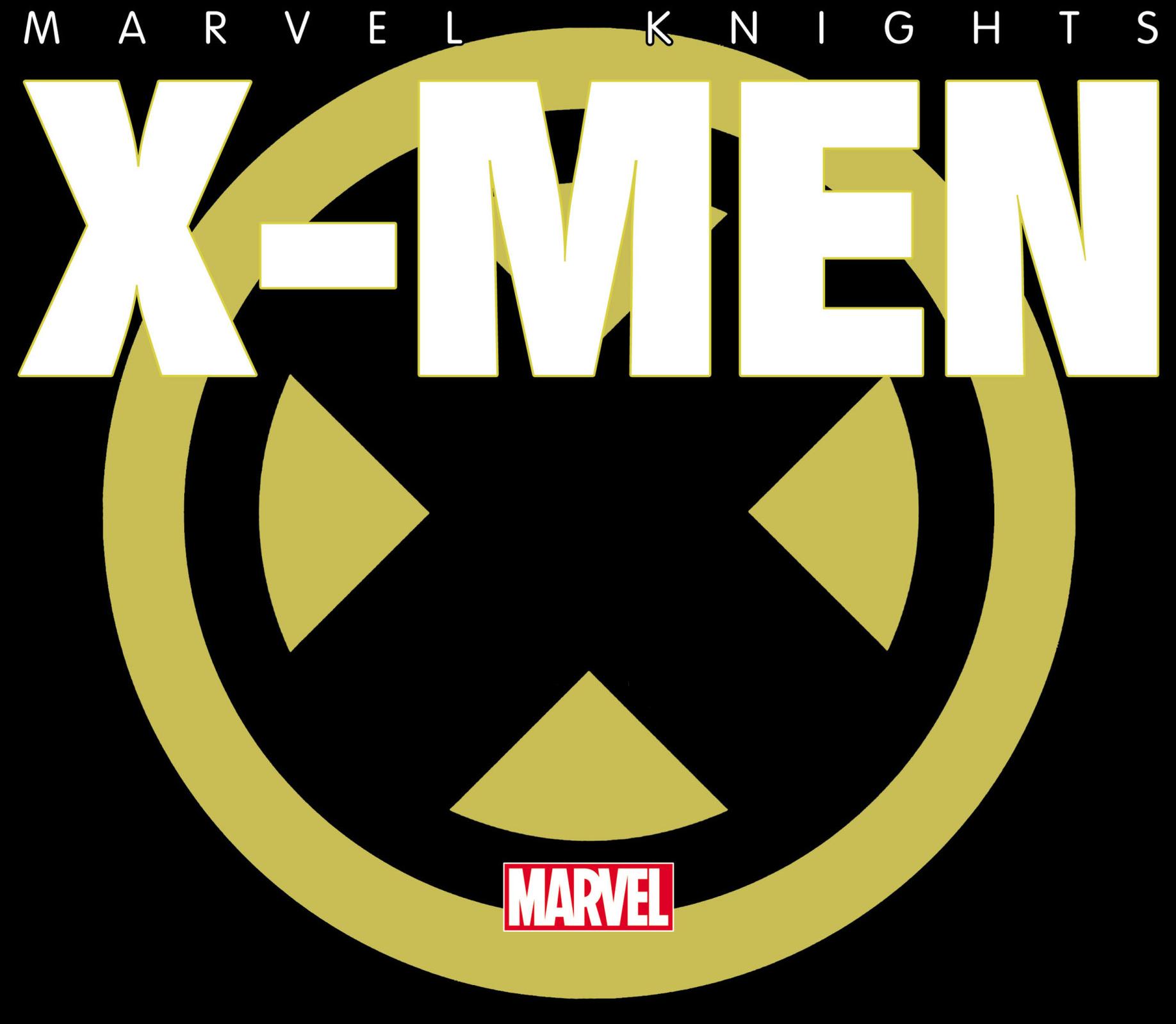 Marvel Knights: X-Men Vol 1