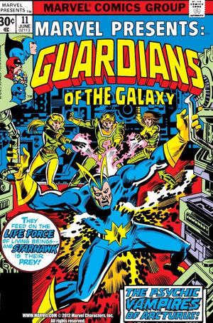 Marvel Presents Vol 1 11.jpg