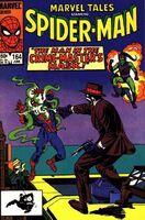 Marvel Tales Vol 2 164