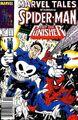 Marvel Tales Vol 2 211
