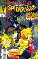 Marvel Tales Vol 2 279