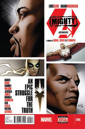 Mighty Avengers Vol 2 6.jpg