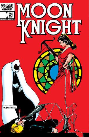 Moon Knight Vol 1 24.jpg