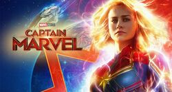 Movie - Captain Marvel.jpg