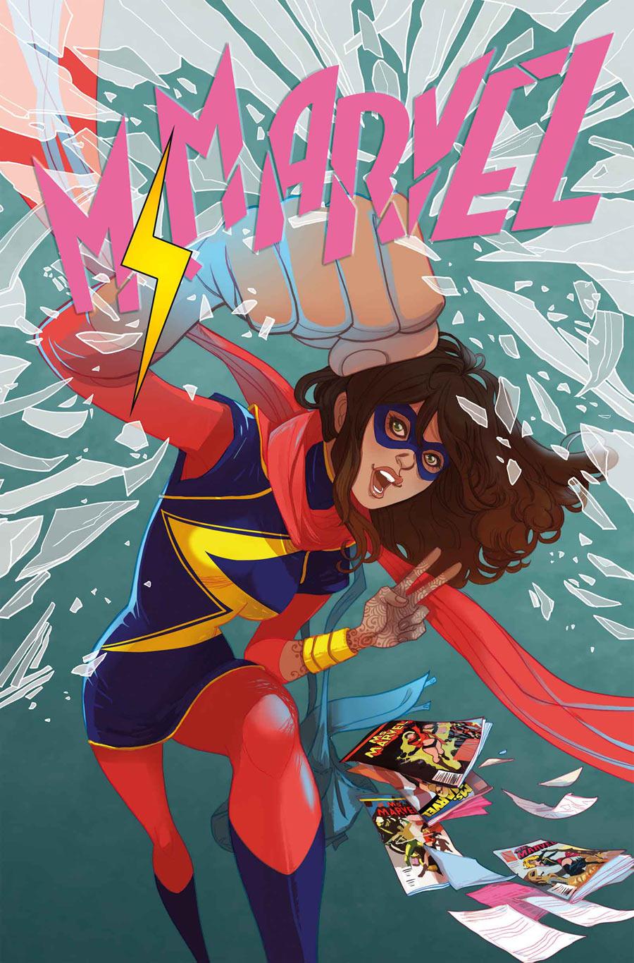 Ms. Marvel Vol 3 13 Textless.jpg