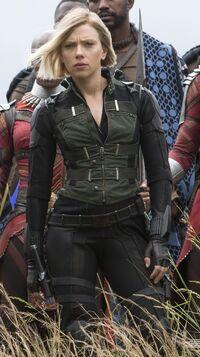 Natalia Romanoff (Earth-199999) from Avengers Infinity War 001.jpg