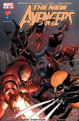 New Avengers Vol 1 16.jpg