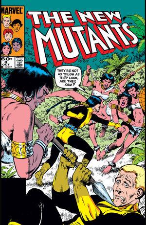 New Mutants Vol 1 8.jpg