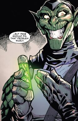 Norman Osborn (Earth-616) from Superior Spider-Man Vol 1 24 001.jpg