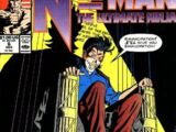 Nth Man Vol 1 6