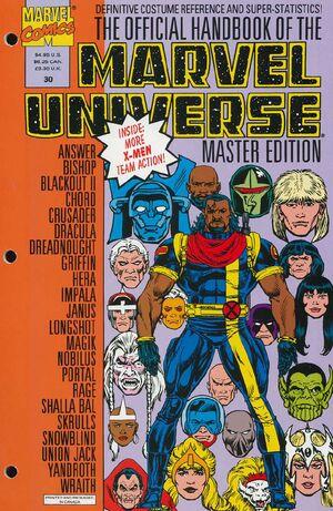 Official Handbook of the Marvel Universe Master Edition Vol 1 30.jpg