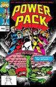 Power Pack Vol 1 60
