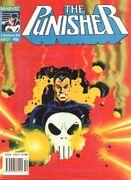 Punisher (UK) Vol 1 21