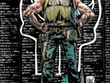 Punisher Invades the 'Nam: Final Invasion Vol 1 1