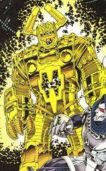Radian (Earth-928) Doom 2099 Vol 1 17 001.jpg