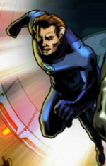 Reed Richards (Earth-30847)