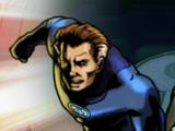 Reed Richards (Tierra-30847)